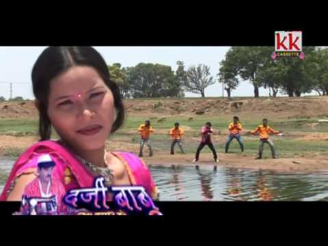 Video प्रेमआनंद चौहान-CHHATTISGARHI SONG-नदिया कस पानी तोर-NEW HIT CG LOK GEET HD VIDEO 2017-AVM STDUIO download in MP3, 3GP, MP4, WEBM, AVI, FLV January 2017