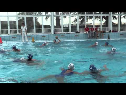 WP 9802 - C. Waterpolo Marbella (1)