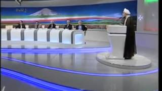 عفو بین الملل: روحانی زندانیان سیاسی