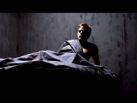 Dexter Season 7 (Teaser 'My Dark Passenger Exposed')