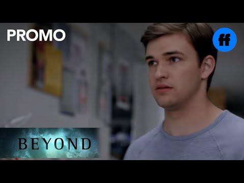 Beyond 1.05 Preview