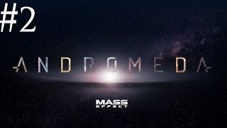 Let me know in the comments if you'd like to see the full trial.Mass Effect: Andromeda is an upcoming action role-playing video game developed by BioWare and published by Electronic Arts for PlayStation 4, Xbox One and Microsoft Windows. The game is scheduled for release in North America on March 21, 2017 and in Europe on March 23, 2017. It will be the fourth entry overall in the Mass Effect series and the first since Mass Effect 3. The game begins within the Milky Way Galaxy during the 22nd century, where humanity is planning to populate new home worlds in the Andromeda Galaxy as part of a strategy called the Andromeda Initiative. The player assumes the role of either Scott or Sara Ryder, an inexperienced military recruit who joins the Initiative and wakes up in Andromeda following a 600-year journey.------------------------------Order at masseffect.com► http://www.facebook.com/manufacturedopinion► http://www.twitter.com/Mopnn► http://twitch.tv/manufacturedopinionBack up sub-box so every Mustache can be notified (FREE):► http://myapp.wips.com/manufactured-opinion-extension