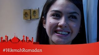 Nonton Hijrah Cinta The Series Episode 4  Hikmahramadan Film Subtitle Indonesia Streaming Movie Download