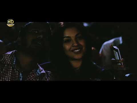Mr Karthik Full Movie