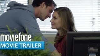 Nonton  A Teacher  Trailer   Moviefone Film Subtitle Indonesia Streaming Movie Download
