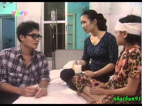 Phim Việt Nam: Người nổi tiếng tập 6 (hết)