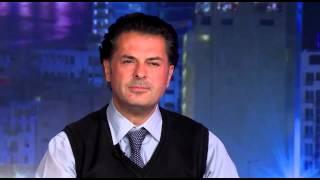 اضحك مع الموسم الثاني - 8 مارس - Arab Idol