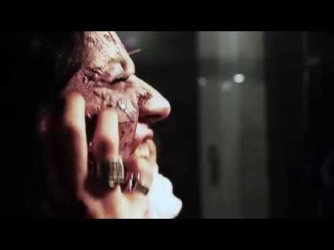 Cadaver Mutilator - Swallowed By Morgellons (2014)