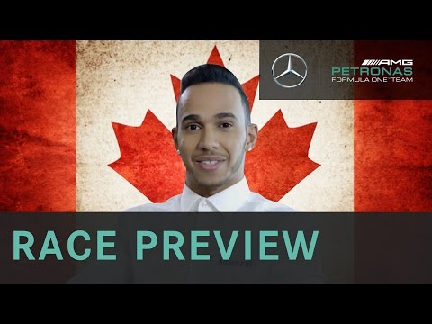 lewis hamilton 2015 canada grand prix preview