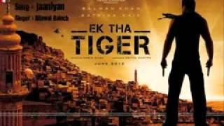 Nonton Janiya  Ek Tha Tiger  2012  Film Subtitle Indonesia Streaming Movie Download
