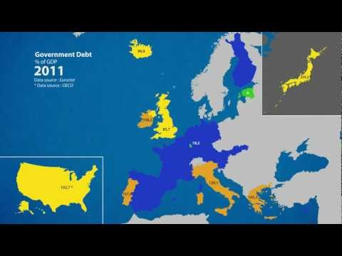 European Union - http://ec.europa.eu/europe2020/priorities/economic-governance/index_en.htm http://ec.europa.eu/economy_finance/economic_governance/index_en.htm More united t...