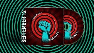 'Dangerous Radio' Album Preview