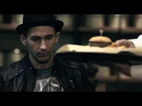 Группа Пицца - Фары (2013)