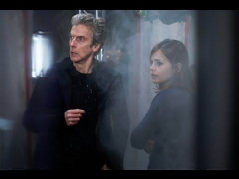 Doctor Who Season 9 Episode 9 Review & After Show | AfterBuzz TV