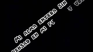 Soy Capaz De Lo Incapaz Por Ti Mi Cielo De  Romeo Santos