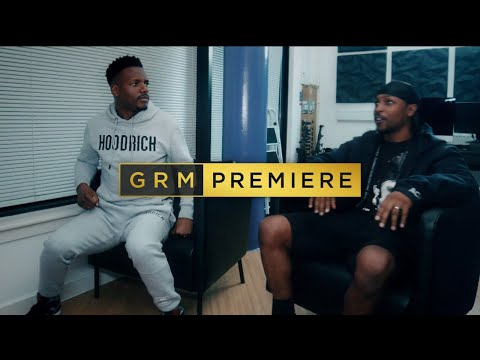 Joe Grind x JME – Boss [Music Video] | GRM Daily