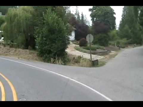 Car vs House Documentary