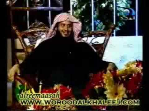 شيلة بصوت أبو زقم
