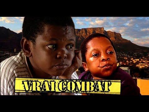 Video Vrai combat  1, nigerian movie in french, film nigérian en francais ,OSITA IHENE,CHINEDU IKEDIEZE download in MP3, 3GP, MP4, WEBM, AVI, FLV January 2017