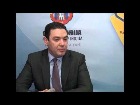 RTI: Novogodišnji intervju sa predsednikom Opštine
