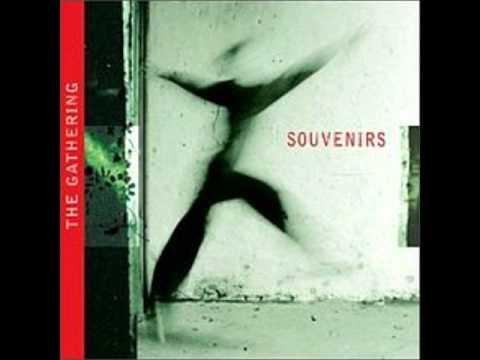 The Gathering  - Souvenirs Full Album