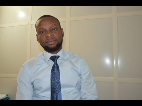 Ortom, Senator 'Dino Me-Lying' And Other 2019 Election Movies By 'Fisayo Soyombo
