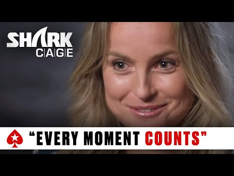 Shark Cage Episode 5 | PokerStars