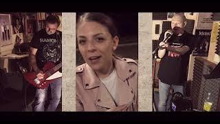 Video Křepelička- studio music video - HD 1080p