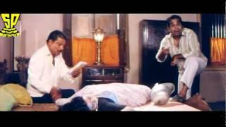 Sri lakshmi-Dharmavaram subramanyam-comedy-Naidu gari kutumbam