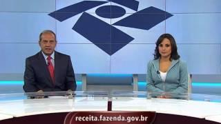 Um milhão e meio de contribuintes vão receber devolução de imposto. Ver episodio: http://tvbrasil.ebc.com.br/reporterbrasil/bloco/consulta-ao-primeiro-lote-d...