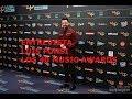 LUIS FONSI | LOS 40 MUSIC AWARDS |