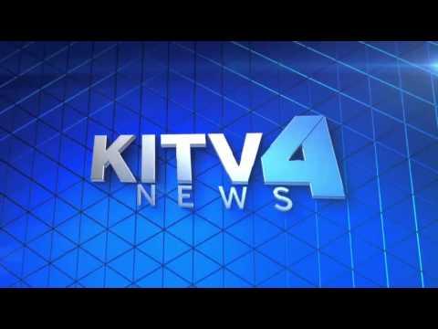 Body found in Haleiwa