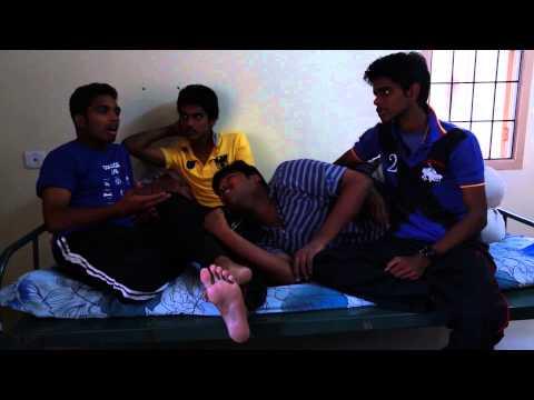 Kaanal short film