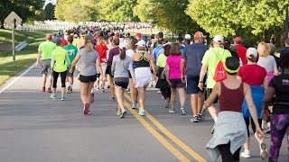 New Albany (IN) United States  city photos : New Albany Walking Classic 2016