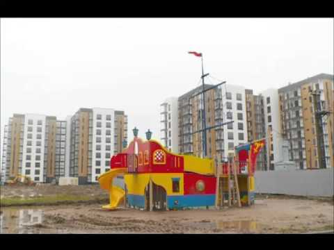 Заводы жби псковской области формовщик жби в новосибирске
