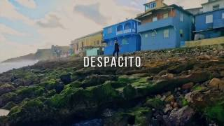 Justin Bieber Despacito Video Oficial ft Luis Fonsi, Daddy Yankee
