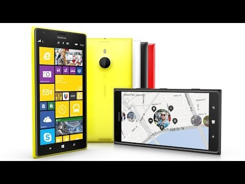 What do you think of Windows Phone 8.1? | QA 15