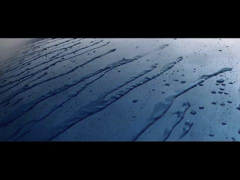 Thumbnail for video 0BM54qdpS-s