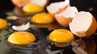 Video 40 SUPER EGG HACKS AND EGG TRICKS MP3, 3GP, MP4, WEBM, AVI, FLV Agustus 2018