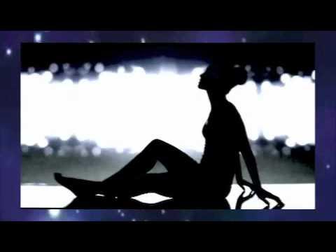 Hayley Williams;;Flashing Lights