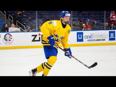Video: Senators, Sabres most desperate teams in Rasmus Dahlin sweepstakes?