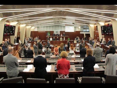 Il Consiglio regionale ricorda Laura Prati