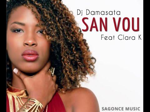 San Vou mimizik