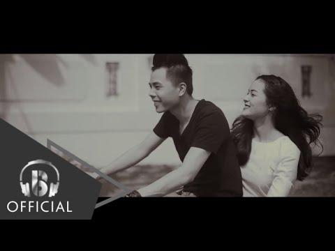 Người ấy (Story Version) | Trịnh Thăng Bình | Music Video - Thời lượng: 4:24.