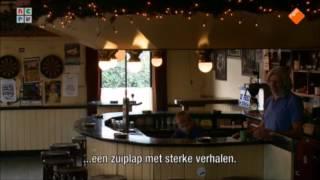 Download Lagu Man bijt Hond - Het Dorpscafe van Jolke Nijenhuis in Terwispel Mp3