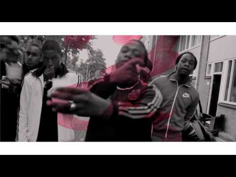 #MIB - Fauss (HeavyBarz) (Direct.By. Berry Oost)