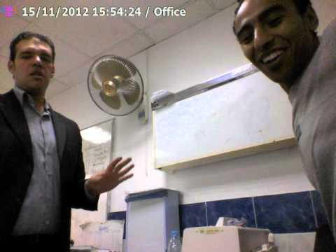 U S 4   By prof  Dr  Ahmed Hamdy