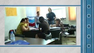 Инициатива по развитию потенциала экспертов в сфере НПО