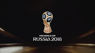 Video 2018 FIFA World Cup Russia™ - OFFICIAL TV Opening (EXCLUSIVE) MP3, 3GP, MP4, WEBM, AVI, FLV Juni 2018