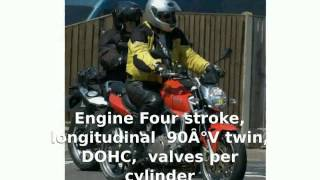 8. Aprilia NA Mana 850  Top Speed Specification Info Engine Dealers Details superbike